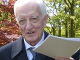 Giornata in ricordo del Prof. Antonio Tessitore
