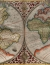 1st Webinar of the Italian Society of Accounting History: June 19, 2020