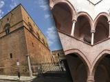 XV Convegno Biennale della Società Italiana di Storia della Ragioneria