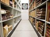 Antiche Produzioni Scientifiche di Autori di Ragioneria nella Biblioteca del Dipartimento di Economia e Impresa dell'Università degli Studi di Catania